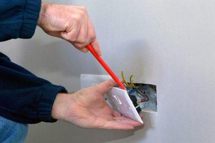 electricien saint germain en laye - Ile de france_ AZUR-ELECTRICITE.COM